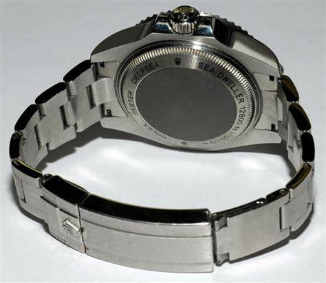 Jam Tangan Wanita Rolex 21 foto jam tangan rolex jualan jam tangan wanita