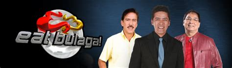 eat tv show eat bulaga tv gma entertainment home of kapuso shows and