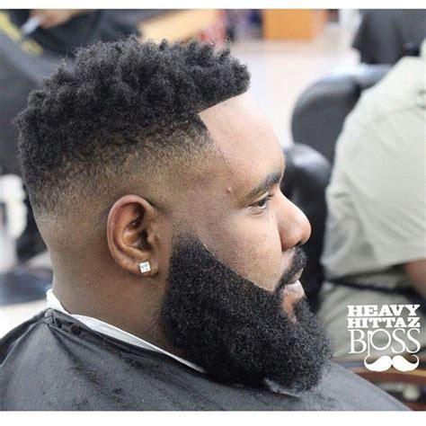 philly fade shave sunni beard hebrew beard zaqan philly beard beard