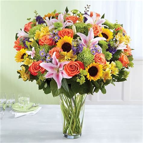 Buy Flowers by Flowers 1 800 Flowers Local Florist Conroy S