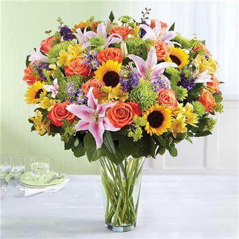 Buy Flowers by 1 800 Flowers Clark Local Florist In Clark Nj Custom