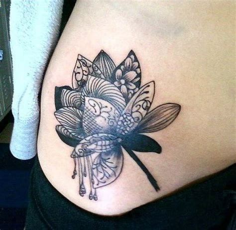 black lotus tattoo gallery black lotus design http pakaew lotus flower