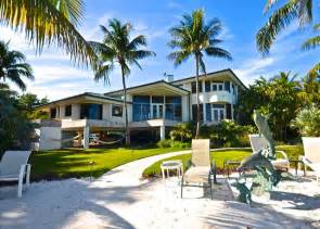 key west vacation rental key west florida nightly lodging