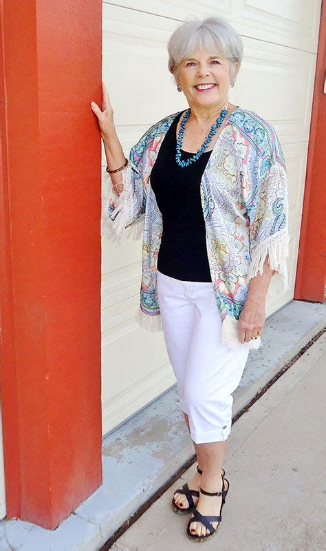 how to wear a maxi over 50 17 best images about fashion for older women on pinterest