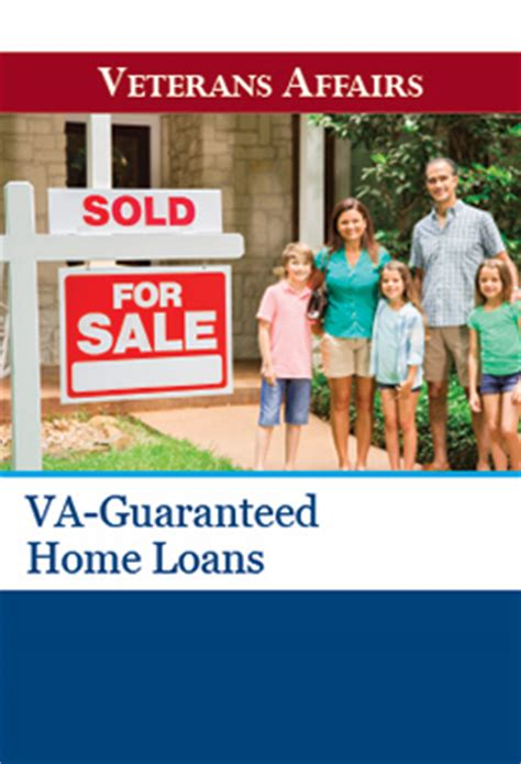va va guaranteed home loans quickseries
