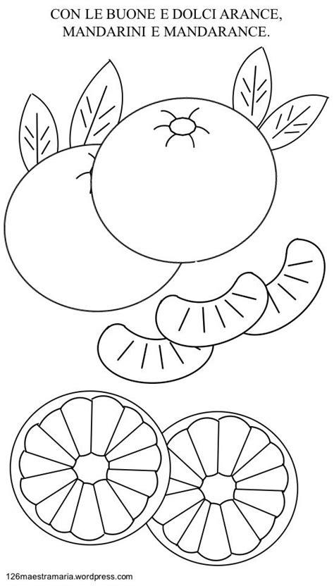 schede alimentazione schede da colorare sull alimentazione schede da colorare