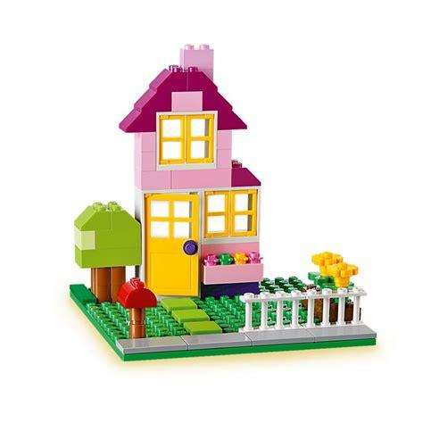lego house designs instructions best 25 easy lego creations ideas on pinterest lego ideas car racer and lego toys