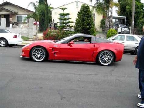 corvette zr1 burnout corvette zr1 burnout