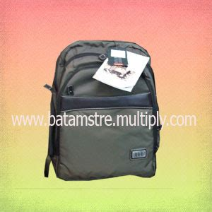 Tas Bonia Original Size M fasya collection tas original