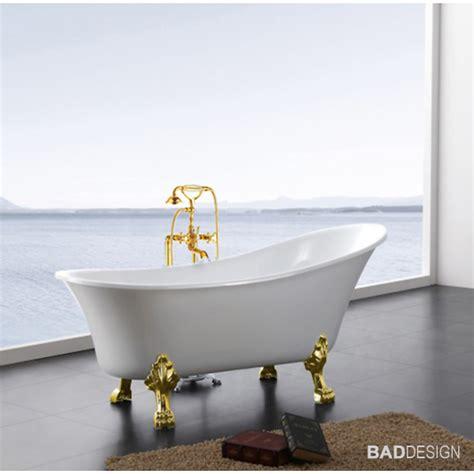scarico vasca da bagno vasca da bagno freestanding rubinetti piedi a scelta