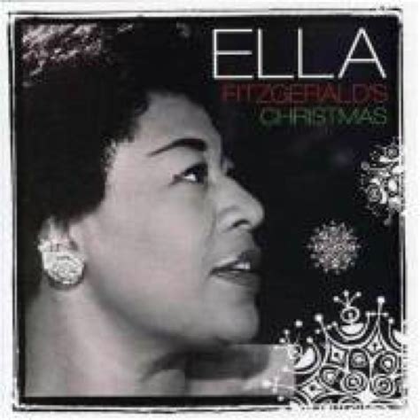 song ella fitzgerald space for inspiration already