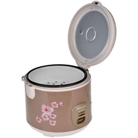 Webe Ransel Bolak Balik 3in1 jual miyako rice cooker mcm 509 1 8 l toko jawa e