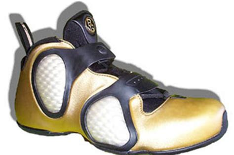 Ugliest Shoe Of 2007 by Calling Out All Miscers Who Are Quot Working Quot Right Now V 7