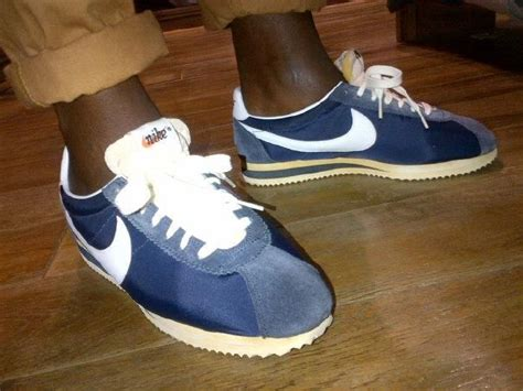 cholo sneakers nike cortez cholo shoes thequestionoftrust co uk