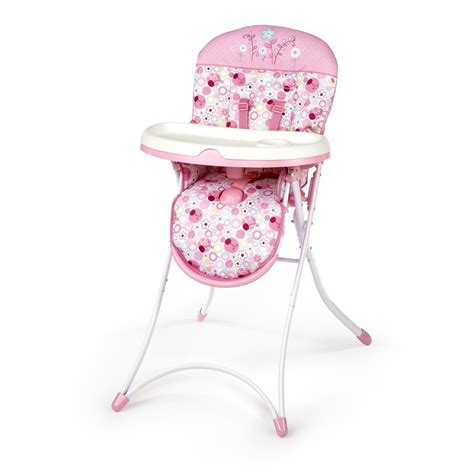 high chair replacement cover baby trend baby chair high