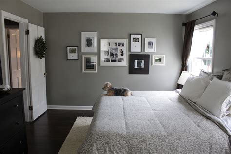 27 Home Depot Paint Colors For Living Rooms, Living Room