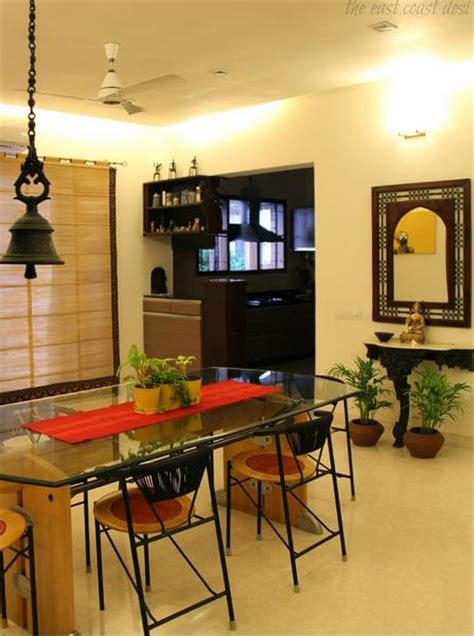 indian themed dining room ethnic indian home decor ideas
