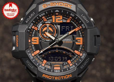 G Shock Ga 1000 4a casio g shock gravitymaster ga 1000 4aer hodinky 365 cz