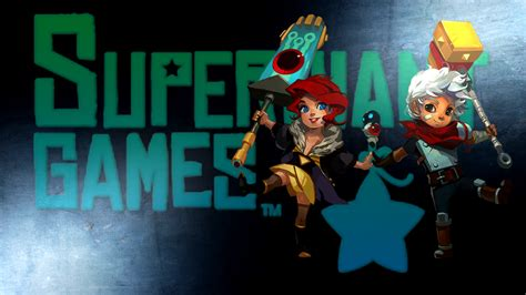 transistor game wallpaper iphone supergiant games full hd wallpaper and background