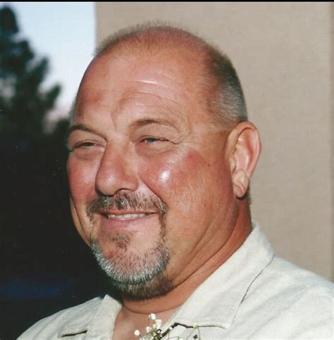 obituary for randy johnson dubore funeral home warren mn