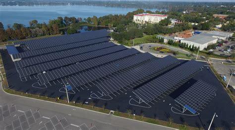 solar panels florida legoland florida is home to our solar installation