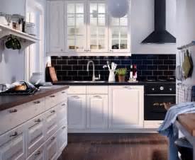 ikea kitchen designs photo gallery ikea kitchen design pictures iroonie