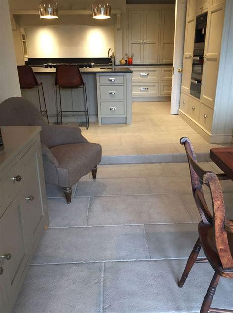 Kitchen Floor Tiles Vintage Best 25 Tiles Ideas On Kitchen