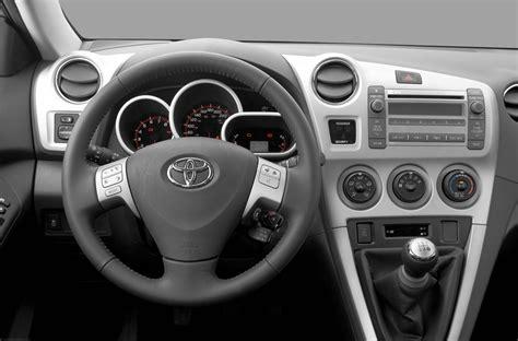 how does cars work 2009 toyota matrix interior lighting 2010 toyota matrix price photos reviews features
