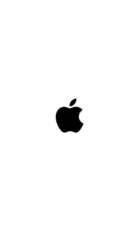 apple boot c white apple boot logo enjoy p fondos de pantalla