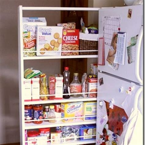 diy pull out pantry tutorial home wheels and pantry