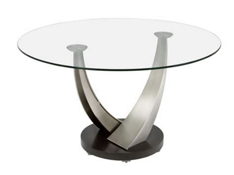 small circular glass table small glass coffee table small glass coffee table