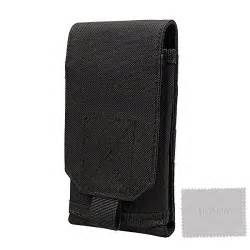 Army Samsung J7 Prime Army Tactical Samsung J7 Prime buy mobile phone pouches