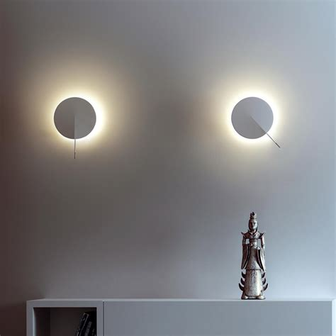 wall sconces modern lighting modern wall sconces roselawnlutheran