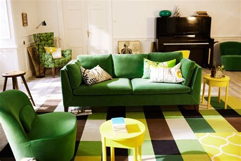 green sofa living room ideas green sofa living room design ideas pictures decorating ideas houseandgarden co uk