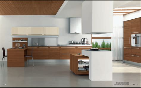 modern home interior design kitchen modern geo e geo b kitchen design stylehomes net