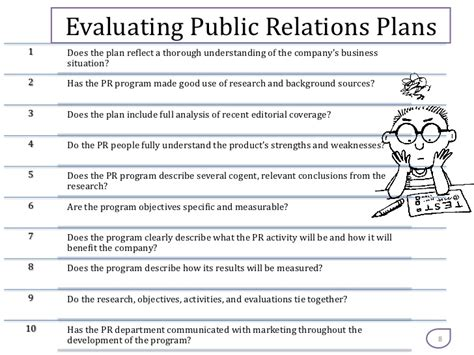 public relations publicity and corporate advertising