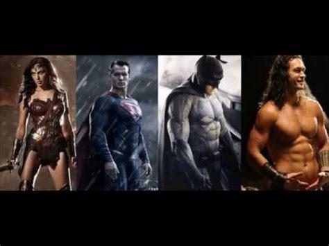 film marvel fasi upcoming marvel movies schedule 2015 2016 2017 2018