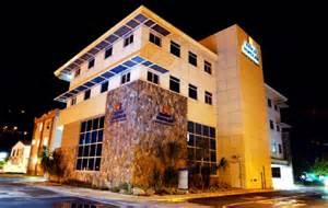 50 Square Feet banco popular de puerto rico bvi headquarters roger