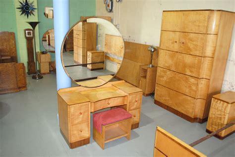 Art Deco Bedroom Set art deco bedroom suite cloud 9 art deco furniture sales 1936x1296