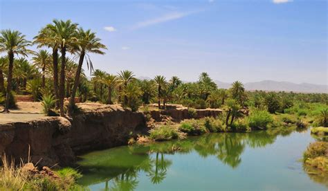 morocco tours morocco tour packages marrakech morocco holiday packages 2 days tour from marrakech to