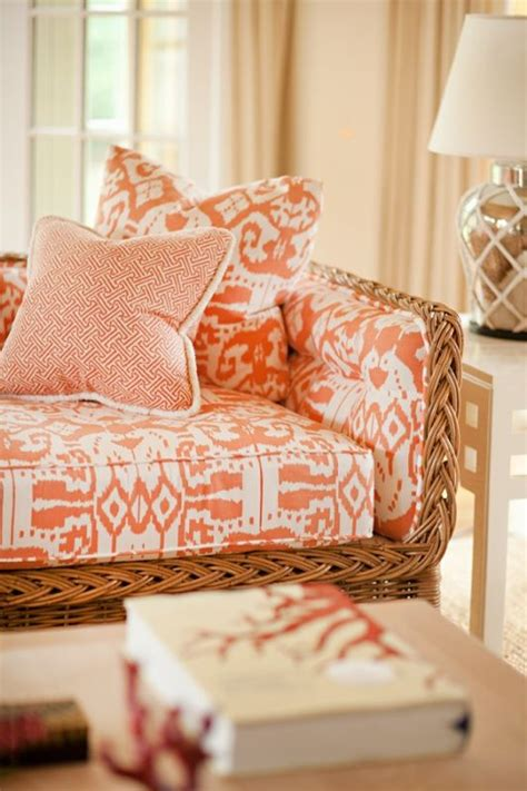 coral couch best 25 coral living rooms ideas on pinterest coral