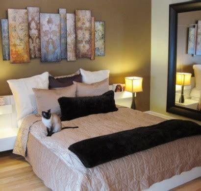 Wohnzimmer Günstig Einrichten by Wohnzimmer Wandgestaltung Farben