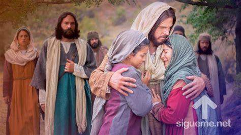 imagenes de jesus llorando por lazaro predicaciones el encuentro con la palabra de dios