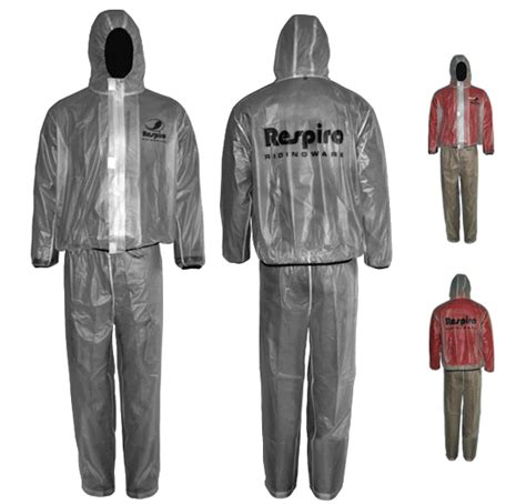 Harga Jas Hujan Merk Ibex Tribal jas hujan transparan daftar harga terbaru dan terupdate