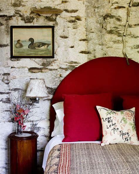 kemble interiors 149 best images about celerie kemble on pinterest home