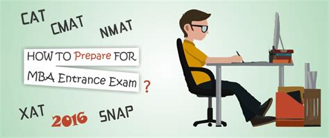 Cat Mba Entrance Registration by Cat On Lockerdome