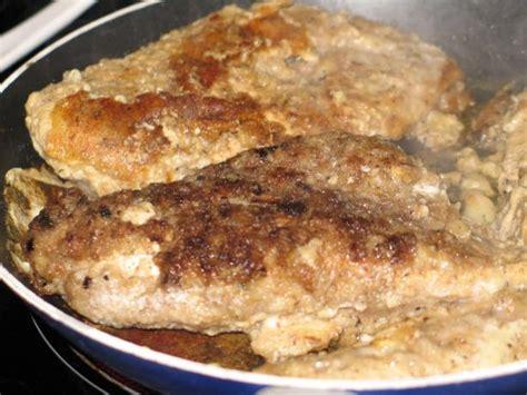 maryland fried chicken recipe food com
