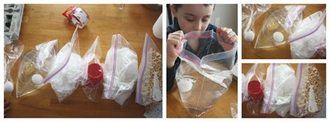 egg challenge egg drop activity and classic stem challenge for