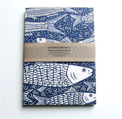 Handmade Notebook Ideas - 1000 ideas about handmade notebook on