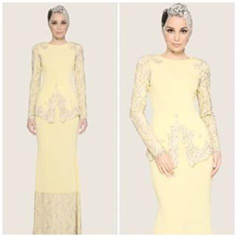 baju lace prada jakel baju kurung lace prada google search my baju raya idea
